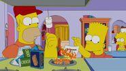 Bart's New Friend -00115