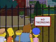 Bart After Dark 25