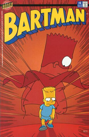 File:Bartman 4.JPG