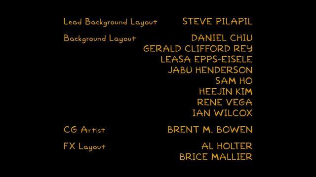 File:Dark Knight Court Credits 63.JPG