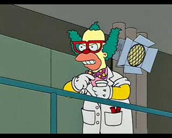 File:Radioactive Man (175).jpg
