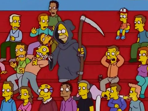 File:Simpsons-2014-12-20-06h43m15s7.png
