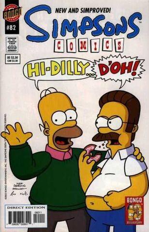 File:Simpsonscomics0082.jpg