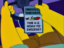 File:Smuggledveggies.jpg
