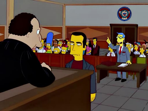 File:Sweets and Sour Marge 70.JPG