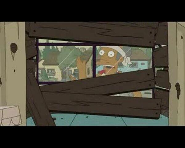 File:Treehouse of Horror XX (140).jpg