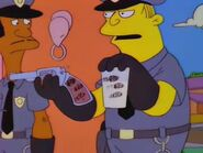 Who Shot Mr. Burns, Part Two 77