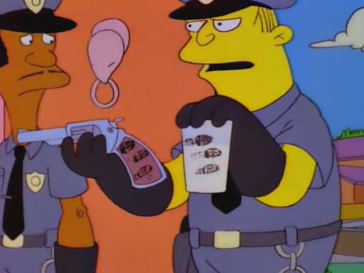File:Who Shot Mr. Burns, Part Two 77.JPG