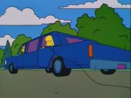 'Round Springfield 99