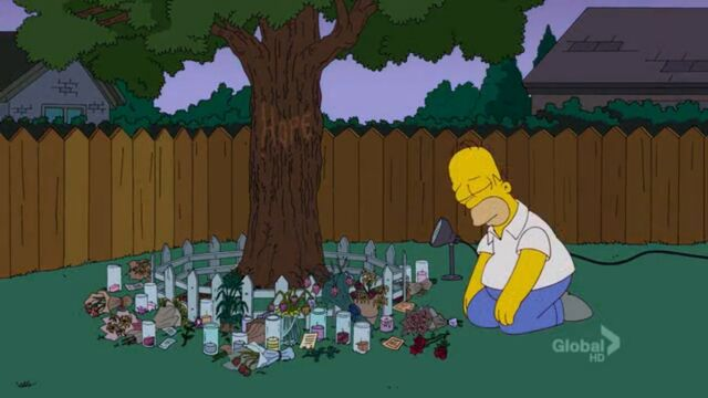File:A Tree Grows In Springfield (376).jpg