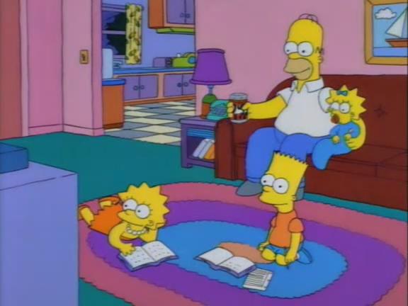 File:Lisa on Ice 4.JPG