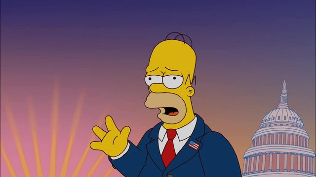 File:Politically Inept, with Homer Simpson 165.JPG
