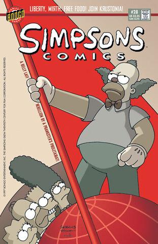 File:Simpsons Comics 28.jpg