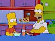 Sweets and Sour Marge 12