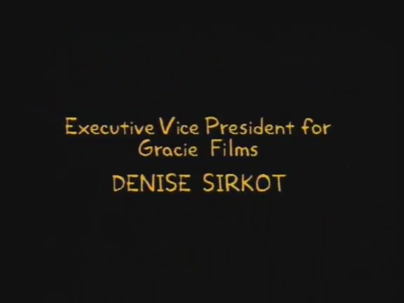 File:Another Simpsons Clip Show - Credits 00045.jpg