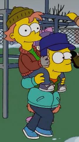 File:Bart and Charlie (Piggyback).png