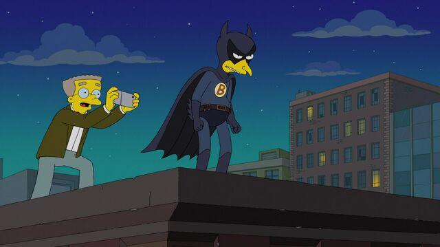 File:Dark Knight Court 50.JPG