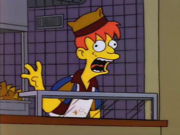 File:Krusty Gets Kancelled 77.JPG