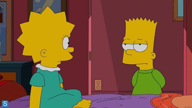 File:Lisa looking at bart 01135118 FULL.jpg
