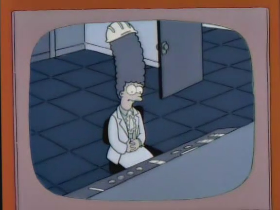 File:Marge Gets a Job 61.JPG
