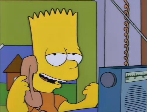 File:Bart Gets an Elephant 24.JPG