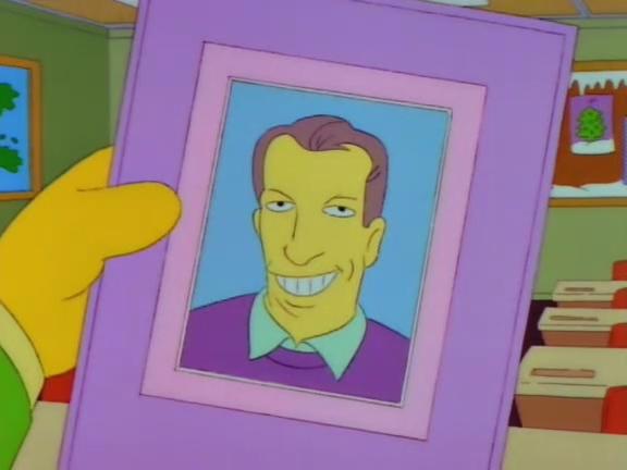 File:Bart the Lover 78.JPG