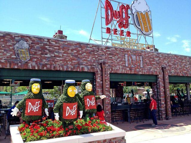 File:Duff beer orlando.jpg