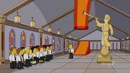 Homer Goes to Prep School 14