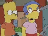 It's a Mad, Mad, Mad, Mad Marge 12