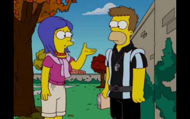File:Marge and homer.png