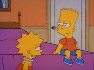 Mr. Lisa Goes to Washington 59
