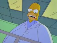 Who Shot Mr. Burns, Part Two 92
