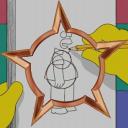 File:Badge-83-1.png