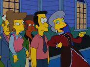 Bart After Dark 92