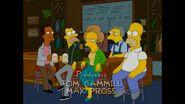 Homer and Lisa Exchange Cross Words (015)