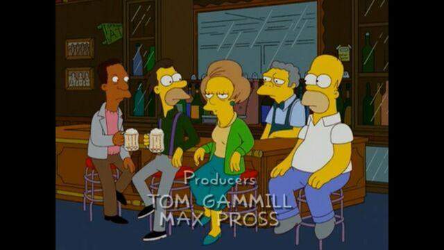 File:Homer and Lisa Exchange Cross Words (015).jpg