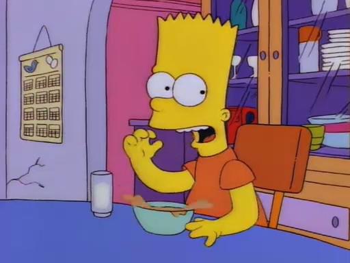 File:Mother Simpson 31.JPG