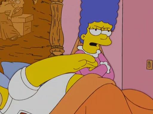 File:Please Homer, Don't Hammer 'Em 60.JPG