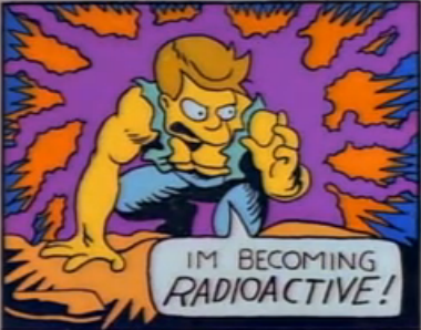 File:Radioactive Man 1 4.png