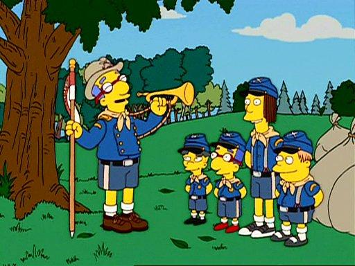 File:Cavalry Kids.jpg