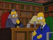 Homer's Triple Bypass 60