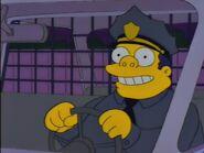 I Love Lisa 123