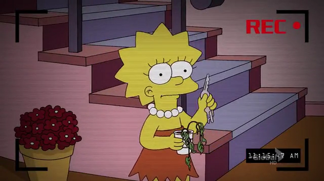 File:Simpsons-2014-12-19-22h38m36s14.png