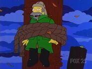 Skinner's Sense of Snow 13