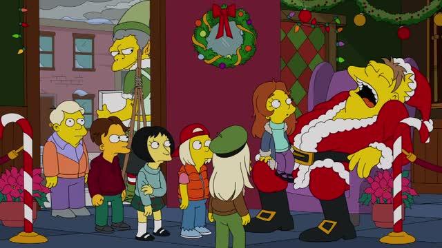 File:White Christmas Blues -00131.jpg