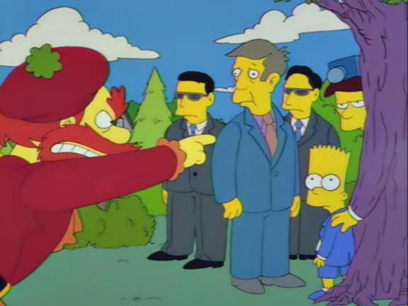 File:Bart's Girlfriend 40.JPG