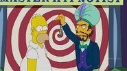 Bart's New Friend -00088