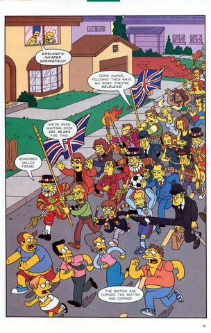 File:Brit Invasion.jpg
