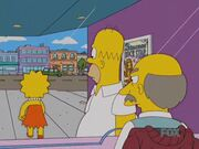 See Homer Run 33