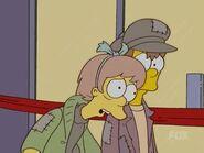 Simple Simpson 71